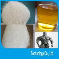 China Anavar Winstrol Cycle Bodybuilding Legal Steroids for Cutting Hormone powder on sale