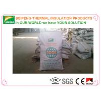 Tile adhesive for flooring and wall dry mixing mortar With surprisingly flexibility Manufactures