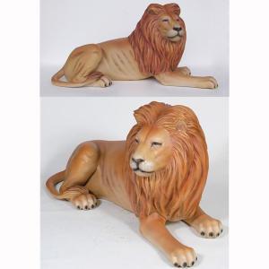 China Resin Crafts Animal Figurine Resin Horse Figurine on sale