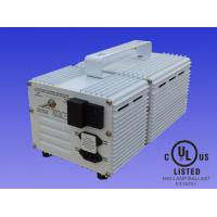 China 1000W Aluminum Two Casing box Ballast Metal Halide HID magnetic ballast for grow lights on sale