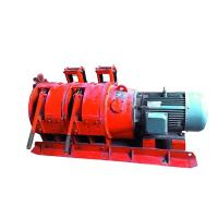 electric mine winch Manufactures