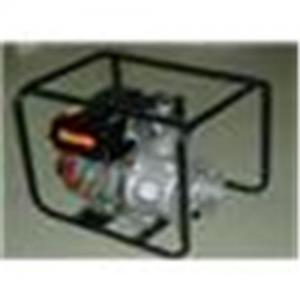Water pump HS80ZB30-4.8Q Manufactures