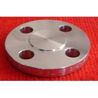 ANSI B16.5 Class1500 Stainless Steel Flange Manufactures