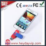 OTG USB Flash Drive Manufactures