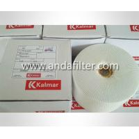 Good Quality Hydraulic filter For Kalmar 922316.0007 Manufactures