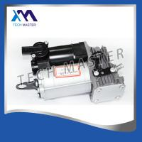 Mercedes Benz W164 Air Suspension Compressor Manufactures