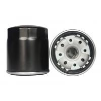 Cartridge TOYOTA Oil Filters Manufactures