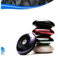 Cheapest 1GB portable mp3 player little stone, wholesale price from ischinagoods! Manufactures