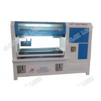 China Wood Laser Engraving Machine , Acrylic MDF Laser Wood Cutting Machine on sale