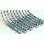 Flexible Metal Manufactures