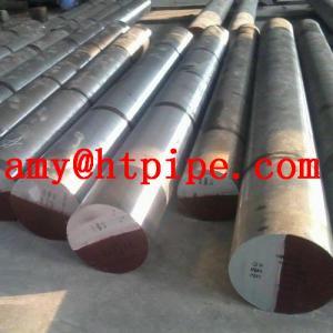 ASME SB865 / ASTM B865 Manufactures