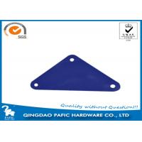Swing Accessory Steel Bracket Manufactures