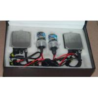 Car HID Conversion Kit with CANBUS Manufactures