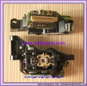 Xbox360 Lite on DG-16D2S Laser Lens Hop-141X  Xbox360 repair parts Manufactures