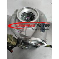 turbo  HX60W 3598762 for   Cummins ISX Industrial QSX15 Engine turbocharger Manufactures