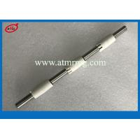 Quality ATM Replacement Parts NCR 5886/87 Tension Shaft Assembly 445-0602916 4450602916 for sale