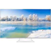 Panasonic SMART VIERA TC-L55WT60 55-Inch 1080p 240Hz 3D LED HDTV Manufactures