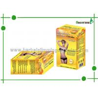 New Arrival Effective Slim Extra Herbal Slimming Pills without Rebound for Reducing Weight Manufactures
