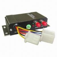 2012 Hot Selling Car GPS Tracker with 3 Years Warranty and CE Certificate (M528) Manufactures