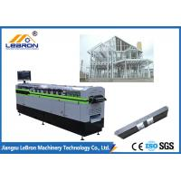 Motion Control Steel Framing Equipment Gear Transmission System Drive Type Manufactures