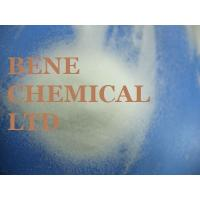 Polyvinyl Chloride resin / PVC Resin SG-7 (K- value 62) Manufactures