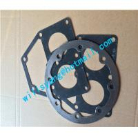 Apply to Cummins Diesel engine for oil field equipment 3065791 GASKET affordable Manufactures