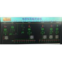 China IES6000 Energy Management System/SCADA on sale