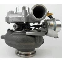 China Ford Car GT2256V Turbo 724652-5001S,79517 on sale