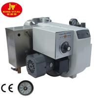 China 100000 Kcal Waste Oil Burner Star Model , Oil Burning Heater 80-120 Kw Power on sale
