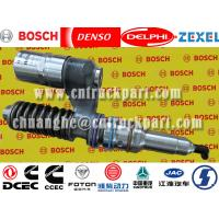 China BOSCH FUEL INJECTORS,BOSCH UNIT INJECTOR 0414701006,500339059,IVECO TRUCK FUEL INJECTOR on sale