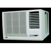 Quality Rowa hot sale window mounted air conditioner/home use air conditioner for sale