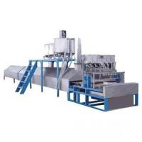 Hank Yarn Section Dyeing Machine Manufactures