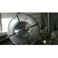 Metal World Steel Construction Goods PPGI Pre-painted Galvanized Steel Coils GI Sheet Coils Manufactures