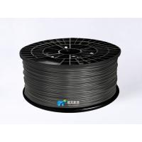 3D printer 1.75mm 2.85mm ABS PLA filament Manufactures