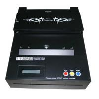 Tattoo power supply,tattoo inks,tattoo needles,tattoo machine ,tattoo inks,tattoo grips Manufactures