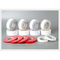 High insulation double sided acrylic PET tape Manufactures