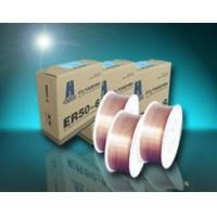 0.8mm 5kg cored wire er70s-6 Manufactures