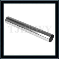 Welded 304 Steel Pipe Manufactures
