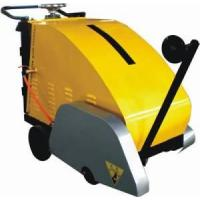 Buy cheap Electric Concrete Road Cutter from wholesalers