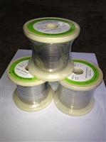 Inconel 625 Wire/Ribbon/Strip, Inconel 625, Inconel 625 Manufactures