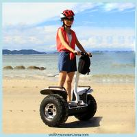 Foldable electric mobility scooter Manufactures
