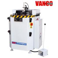 Hydraulic Heavy Synchronous Crimping Machine for Aluminum Window and Door LMB-120B Manufactures