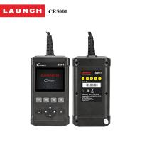 Launch CReader CR5001 DIY OBD2 Code Reader Car Diagnostic Tool for Cars For VW/BMW/BENZ Launch CReader 5001 Manufactures