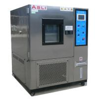 Professional High Low Temperature humidity Environmental Testing Chamber Manufactures
