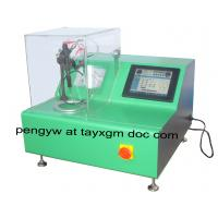 EPS200 Common Rail Injector Tester Manufactures