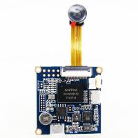 China Factory price of the mini camera SBC Banana Pi D1 have 16MB Spi flash is much better than Raspberry pi zero wholesale
