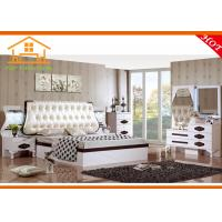 China antique platform bed twin trundle bed modern rattan furniture daybeds bernhardt bedroom furniture set liquidators on sale