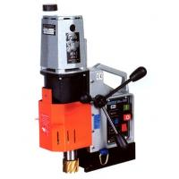 Buy cheap [Photos] supply iron ore dry magnetic separator from wholesalers