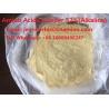 Buy cheap Compound Free Amino Acids Powder 52% Organic Fertilizer ,Alkaline Amino Acids from wholesalers