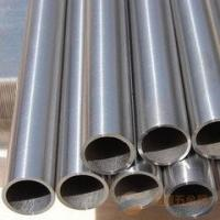 Quality Best Selling ASTM B338 Titanium Welded/Seamless Tube (W005),High Purity Titanium Seamless Tube Gr2 for sale